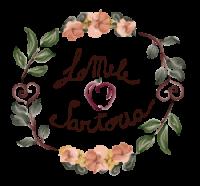Sartoria Lo Mele Logo